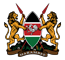Kenya High Commission - Ottawa - Official Website